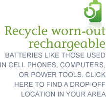 infographic-recycle-batteries